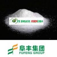 MSG ( MonoSodium Glutamate) ex.Fufeng - China ( HALAL MUI)