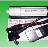 802.11b/g 800mW Indoor/Outdoor AP Bullet 2HP