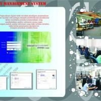 Perpustakaan Digital ( Digital Library) DLDM