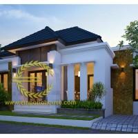 Jasa Arsitek dan Jual Paket Desain Rumah Siap Bangun