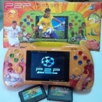 gameboy p2p gr383 16 bit