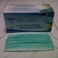 masker GP care