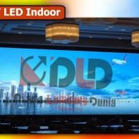 TV LED Indoor