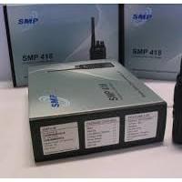 Ht Smp-418 Garansi 1thn