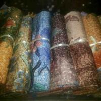 Aurora Batik Ramadhan
