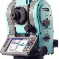 Alat Survey Total station Nikon  nivo 3c  5c Murah bergaransi 1thn
