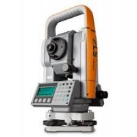 Alat Survey Total station Cygnus ks 102 Murah bergaransi 1thn