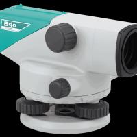 Alat Survey Automatic level B30 sokkia Murah bergaransi 1thn