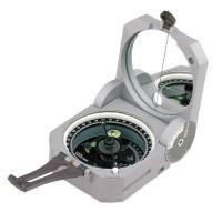 Toko kompas brunton 5010 USA, garansi1 thn