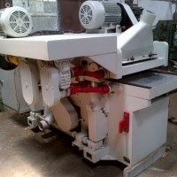 Gangrip saw, multirip gergaji bawah