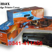 Orimax Cartridge for HP Laserjet, Lexmark, Fuji Xerox, Samsung