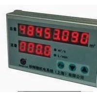 Jual MF5200 Oxygen Flow Meters
