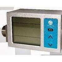 Jual MF5600 Gas flow meters