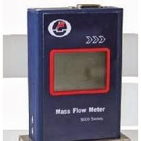Jual MF 5000 Series Gas Flow Meters