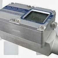 Jual MF-GD Low Pressure mass flow meters