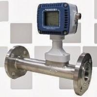 MF In Line Gas Flow Meters