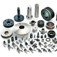 Weichai Engine Parts