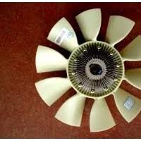 Radiator Fan Cummins