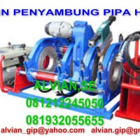 MARKETING JUAL MESIN SHD