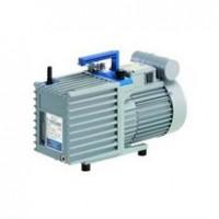 RZ6 Rotary Vane Vacuum Pump