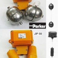 Level Switch Parker JF-302T