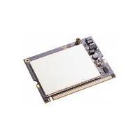 WMIA 166AGH Atheros AR5006XS AR5414 802.11a/b/g high power Mini PCI