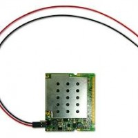 NMP 8603 EnGenius Minipci a/b/g 28 dBm (800mW)