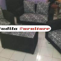 Sofa Minimalis 2.1.1