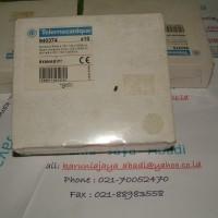 Relay Schneider Telemecanique  120 VAC, Part Number : 940374