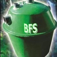 Septic Tank Bio (0821 4123 5115)