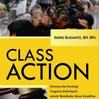 CLASS ACTION (Edisi Revisi)