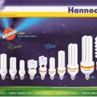 Lampu Hannochs