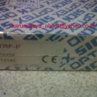 TRF-P Sick Optex Part number 13140