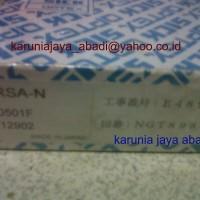 RSA-N part number 12902 di Bekasi Indonesia