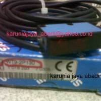 WT9-2P130 Sick Photoelectric Sensor PN 1018923
