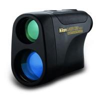 Rangefinder Nikon 1200s
