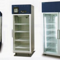 Fharmaceutical Refrigerator
