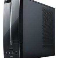 CPU A  C  E  R Hewlett Packard XC600-3330