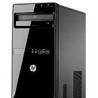 CPU A  C  E  R Hewlett Packard  Pro-202MT