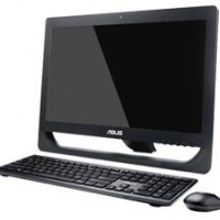 Komputer ASUS eeetop ET2013-3240