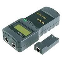 LAN-Tester (digital)