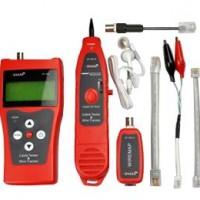 Wire-Tracker+Tester (digital)