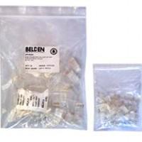 Belden connector cat-6