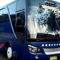 Tour Travel dan Transportasi Wisata