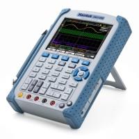 Hantek DSO 1060 60MHz Handheld Oscilloscope with Digital Multimeter