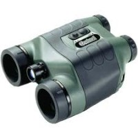 Jual Teropong Malam Bushnell 2.5x42mm Night Vision Binoculars 260400