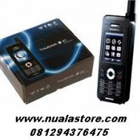Telephone-Satellite-Thuraya-XT