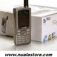 Telephone-Satellite-Thuraya-SO-2510