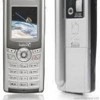 Telephone-Satellite-Thuraya-SG-2520