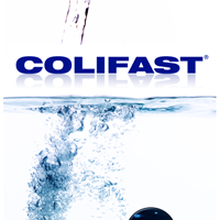 COLIFAST FIELD KIT - COLIFAST MICRO DETECTOR - COLIFAST ALARM - COLIFAST AT LINE MONITOR
